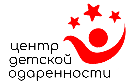 mcdo.edurevda.ru